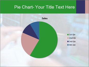 0000085265 PowerPoint Template - Slide 36