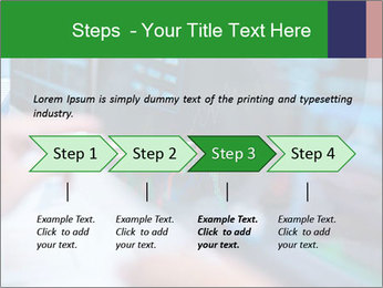 0000085265 PowerPoint Templates - Slide 4