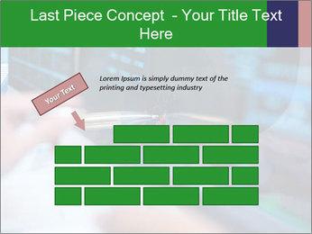 0000085265 PowerPoint Templates - Slide 46