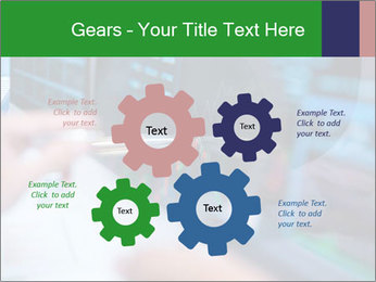 0000085265 PowerPoint Templates - Slide 47