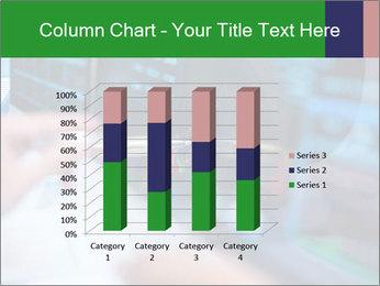 0000085265 PowerPoint Template - Slide 50
