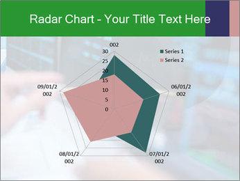 0000085265 PowerPoint Template - Slide 51