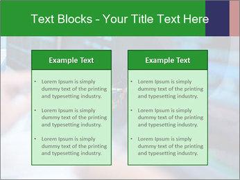 0000085265 PowerPoint Template - Slide 57