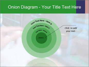 0000085265 PowerPoint Template - Slide 61
