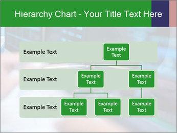 0000085265 PowerPoint Template - Slide 67
