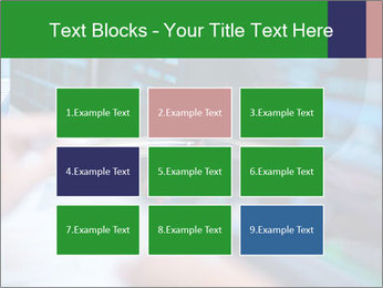 0000085265 PowerPoint Templates - Slide 68