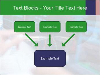 0000085265 PowerPoint Template - Slide 70