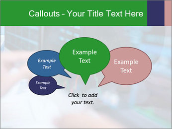 0000085265 PowerPoint Template - Slide 73