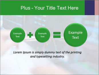 0000085265 PowerPoint Templates - Slide 75