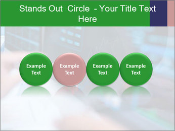 0000085265 PowerPoint Templates - Slide 76