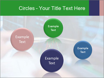 0000085265 PowerPoint Templates - Slide 77