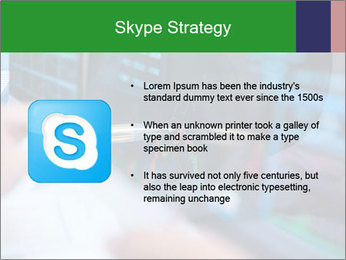 0000085265 PowerPoint Templates - Slide 8