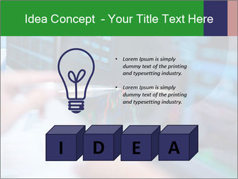 0000085265 PowerPoint Template - Slide 80