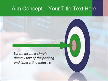 0000085265 PowerPoint Templates - Slide 83