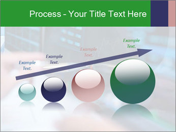 0000085265 PowerPoint Templates - Slide 87