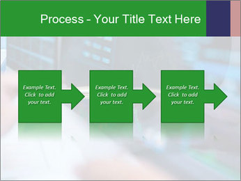 0000085265 PowerPoint Templates - Slide 88