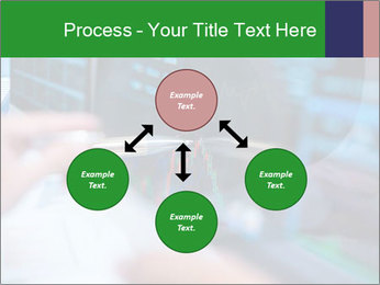 0000085265 PowerPoint Templates - Slide 91