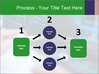 0000085265 PowerPoint Templates - Slide 92