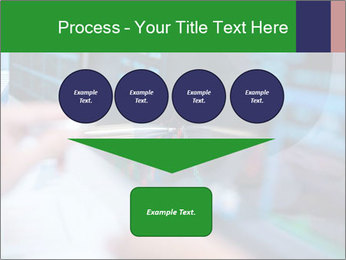 0000085265 PowerPoint Templates - Slide 93