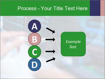 0000085265 PowerPoint Template - Slide 94