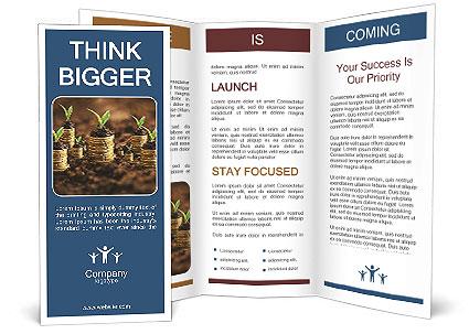 0000085266 Brochure Template