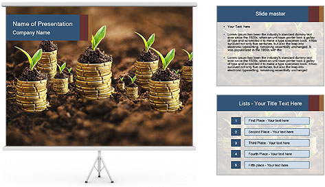 0000085266 PowerPoint Template
