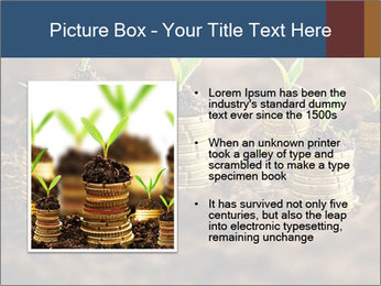 0000085266 PowerPoint Templates - Slide 13