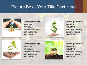 0000085266 PowerPoint Templates - Slide 14