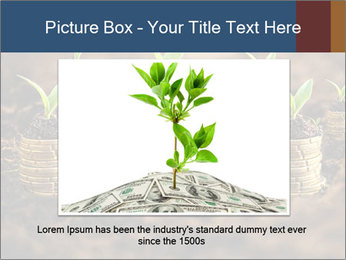 0000085266 PowerPoint Template - Slide 15