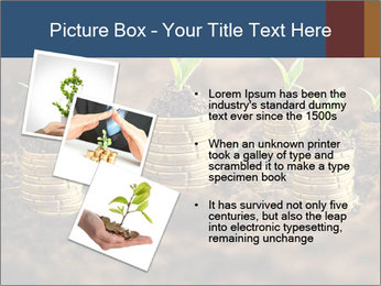 0000085266 PowerPoint Templates - Slide 17