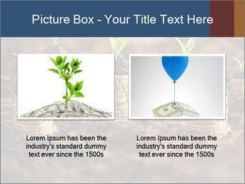 0000085266 PowerPoint Template - Slide 18