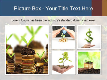 0000085266 PowerPoint Templates - Slide 19