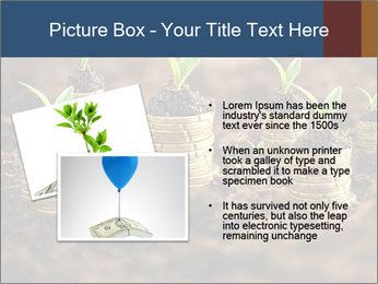 0000085266 PowerPoint Templates - Slide 20