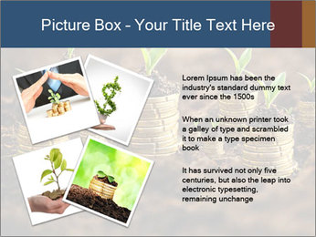 0000085266 PowerPoint Templates - Slide 23