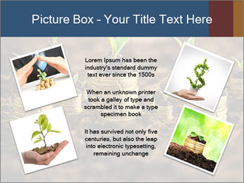0000085266 PowerPoint Template - Slide 24
