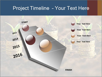 0000085266 PowerPoint Template - Slide 26