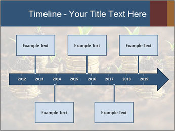 0000085266 PowerPoint Templates - Slide 28