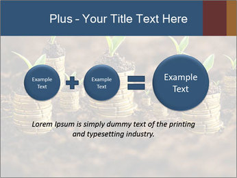 0000085266 PowerPoint Template - Slide 75