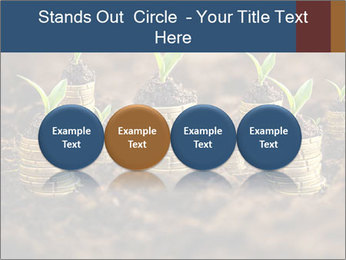 0000085266 PowerPoint Template - Slide 76