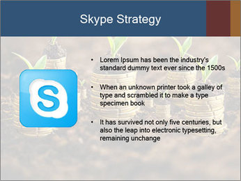 0000085266 PowerPoint Template - Slide 8