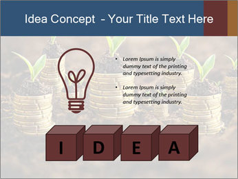 0000085266 PowerPoint Template - Slide 80