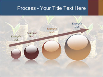 0000085266 PowerPoint Template - Slide 87