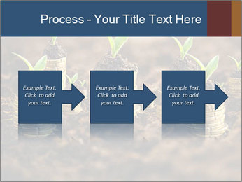 0000085266 PowerPoint Template - Slide 88