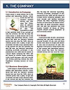 0000085266 Word Templates - Page 3