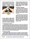 0000085266 Word Templates - Page 4
