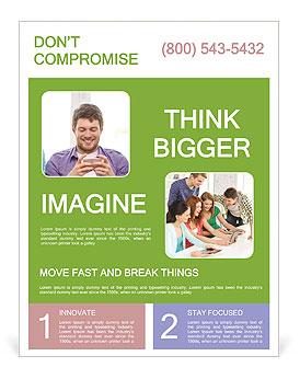0000085267 Flyer Templates