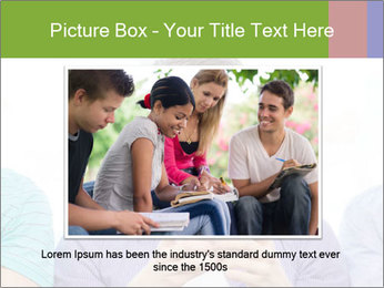 0000085267 PowerPoint Template - Slide 15