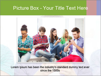0000085267 PowerPoint Template - Slide 16