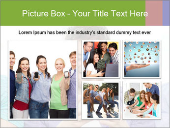 0000085267 PowerPoint Template - Slide 19
