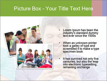 0000085267 PowerPoint Template - Slide 20